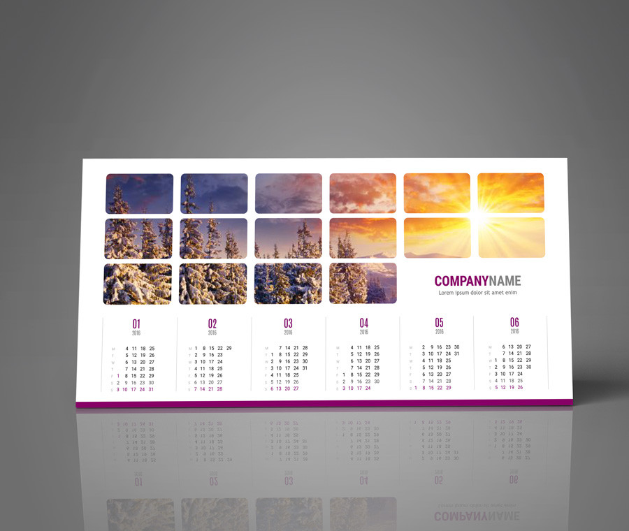 Book Marks · Books · Brochure & Table Tent calendar printing in chennai | Tent calendar Printing ...